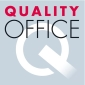 Is quality office