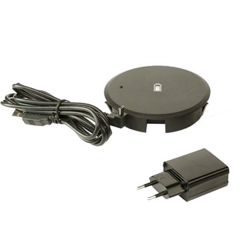 Bachmann Wireless Charger afbeelding 1