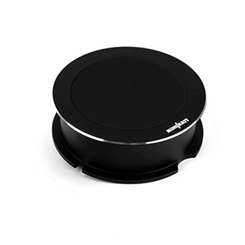 Bachmann Wireless Charger afbeelding