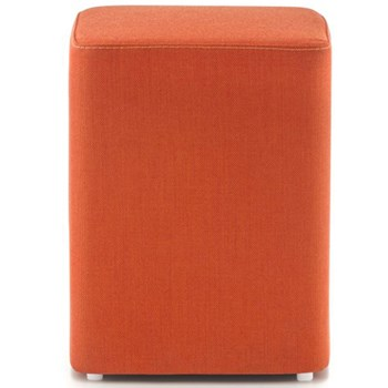 Hocker Wow Square afbeelding