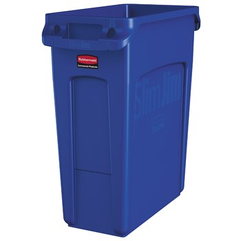 Rubbermaid Slim Jim afbeelding