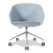 Fauteuil Occo afbeelding