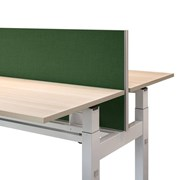 Terio Plus Bench paneel
