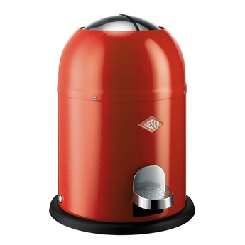 Wesco Single Master 9 liter afbeelding 1