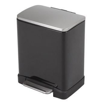 Eko Pedaalemmer 20 Liter.Eko E Cube 20 Liter