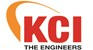 KCI The Engineers